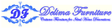 CV.Delima Furniture – Toko Mebel Terpercaya 100% dan Berkualitas Terbaik