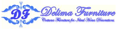 CV.Delima Furniture Jepara – Toko Mebel Jati Terpercaya 100% Berkualitas Terbaik
