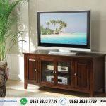 Bufet Tv Minimalis Terbaru Cabinet Stand
