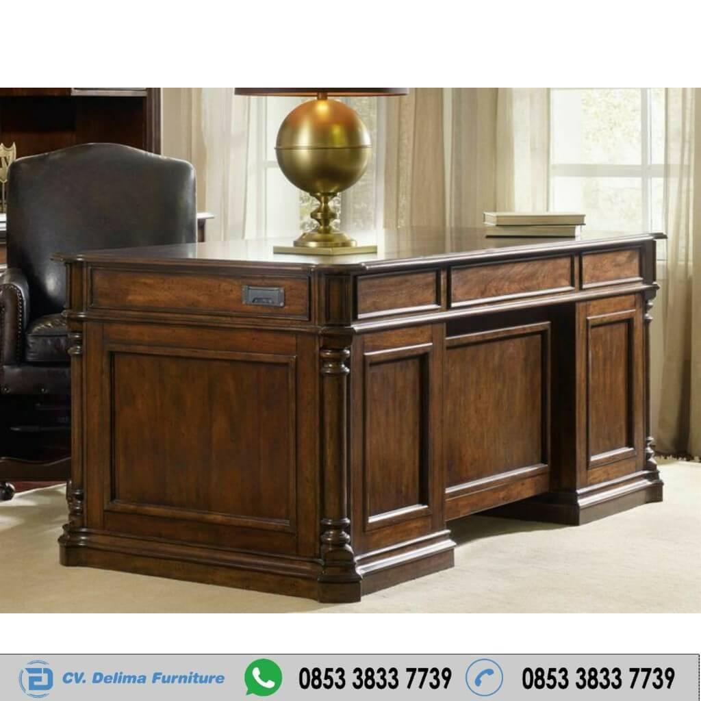 Furniture Kantor Dinas